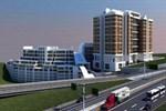 Yeni Şişli Etfal Hastanesi ne durumda?