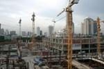 2023'te inşaat sektörü ne olacak?