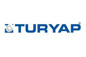 TOKİ ve TURYAP 2017'ye kadar anlaştı...