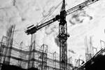 İnşaat sektörü yüzde 2,1 geriledi...