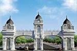 Elazığ'ın hedefi başkentin kapıları...