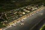 Çukurova Havalimanı yeniden ihale edilecek!