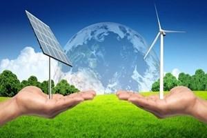 Enerji ihtiyacının tamamı yenilenebilir enerjiyle karşılanabilir