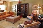 Dekoratif dokunuşlarla evinizi sonbahara hazırlayın...