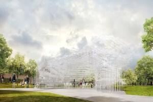 Dünya Mimarlık Haftası 8 Ekim itibariyle kutlanacak...
