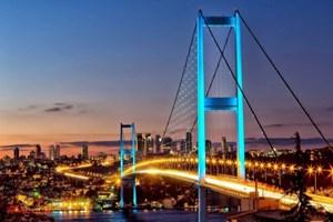 İstanbul elektrik kesintisi 4 eylül