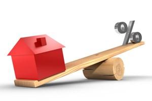 Konut kredisi faiz oranlarını düşüren bankalar!