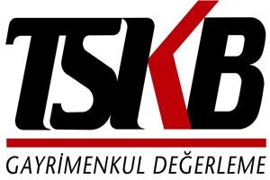 TSKB Gayrimenkul Değerleme'de yeni atamalar yapıldı!