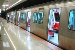 Yeni metro hattına bakanlıktan onay! İşte güzergahı...