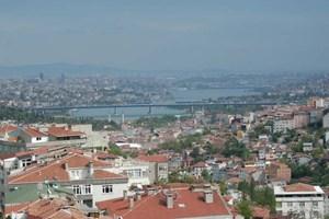 Gaziosmanpaşa Belediyesi kentsel dönüşüm toplantısı düzenledi!