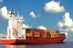 Dış ticaret toparlanmaya başladı