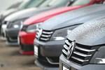 Volkswagen: Suçlu çalışanlardır