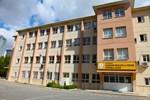 Ataşehir'in okulları yenilendi...