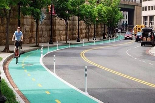 İETT'den bisiklet kullanımını özendirmek amaçlı uygulama