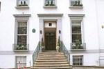 O ev 3 milyon sterlinden satışta!