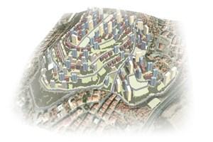 6 bin konut 189 bloklu proje geliyor!