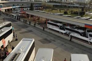 İstanbul'da 6 ayrı noktaya otogar geliyor!