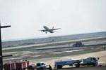 Rize - Artvin Havalimanı'nda çalışma başlıyor