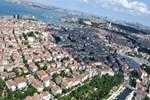 Yüzde 25'lik ek hak Kadıköy'de projeleri arttırdı!