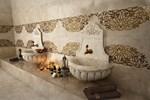 Bien Seramikleri banyo koleksiyonlarına yenilerini ekledi!