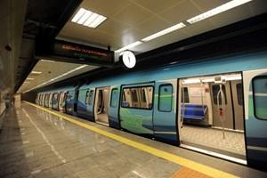 2 metro hattının ihalesi ertelendi! İşte yeni tarihler...