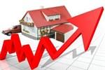 Konut kredisi faiz oranlarında hızlı yükseliş!