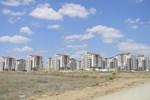 TOKİ Yozgat Sorgun'da 158 konut inşa edecek!