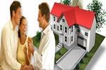 Vatandaş ev ve araba yatırımlarını artırdı