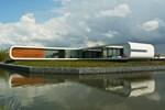 DuPont Corian bina cephelerine yenilikçi ürünler geliştirdi!