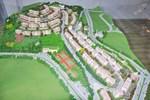 Beykoz kentsel dönüşümünde yeni gelişme...
