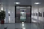 Periyodik asansör bakımlarında sorumluluk bina yöneticilerinde...