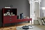 Regus, hazır ofisleri ile tüketicilerin bir numaralı tercihi...