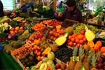Gıda fiyatlarında büyük artış!
