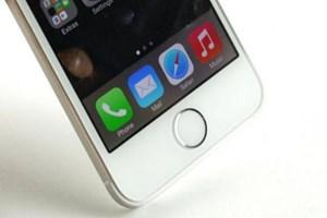 iPhone severlere müjde! Efsane geri dönüyor