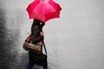 Meteorolojiden uyarı! İstanbullular bu saate dikkat