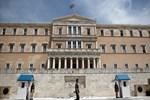 Yunanistan'da 40 yıllık imza atıldı! Atina'ya cami yapılıyor