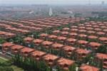 Burada herkes villada oturuyor! İşte dünyanın en zengin köyü!