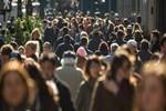 Temmuz ayı işsizlik sayısı açıklandı! İşsiz sayısı arttı