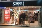 54 şirkete kayyum atandı! İçlerinde ünlü giyim markası Süvari'de var