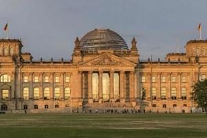 İşte Almanya'nın en çok ziyaret edilen 8 mimari eseri!