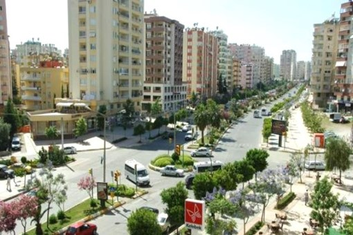 Adana'da icradan 15.3 milyon TL'ye satılık fabrika!