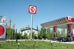 Türkiye Petrolleri ihalesinde 4 teklif geldi