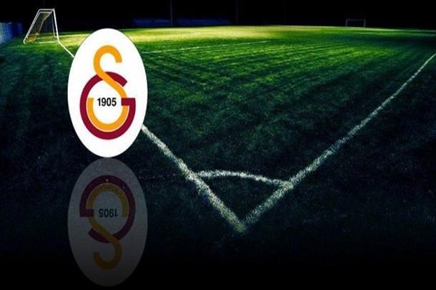 Galatasaray'ın arazileri için karar günü!