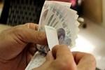 Kredi kart borunu yapılandıramayan vatandaş 12 bankayı şikayet etti