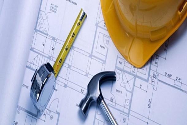 Bina inşaatı maliyeti yüzde 5,7 arttı