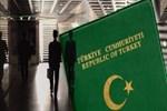 Nihat Zeybekçi: 15 bin ihracatçıya yeşil pasaport verilecek