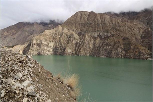 Erzurum Uzundere'deki Tortum Gölü'ne cam teras yapılacak