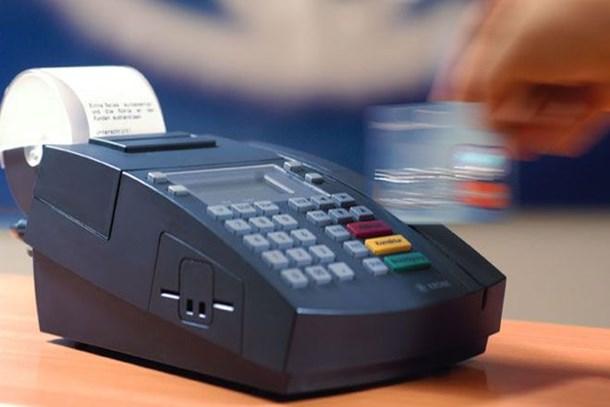 Alışverişlerinde kart kullananlar dikkat! Soyuluyor olabilirsiniz!