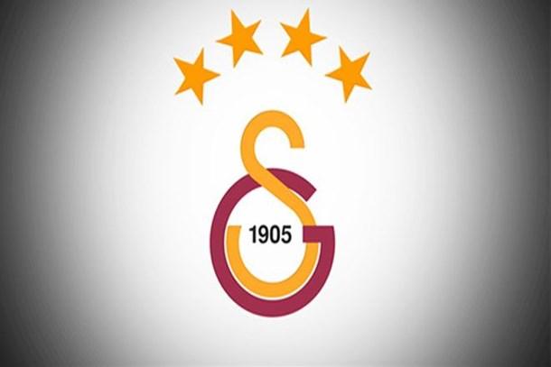Galatasaray'a Riva ve Florya dopingi!