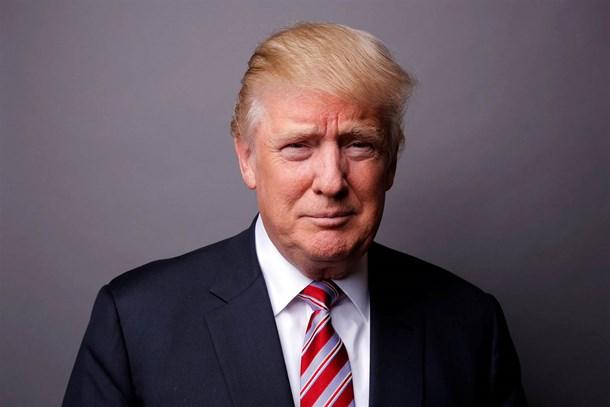 ABD Başkan adayı Donald Trump'ın otellerinin ismi değişiyor